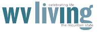 West Virginia Living Logo